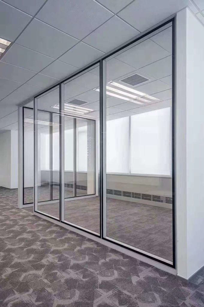 Insulating Glass Product 2