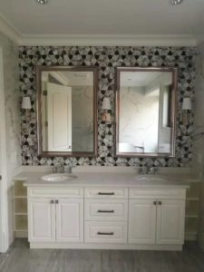 Mirror Glass Product 4