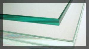 Tempered Glass Product 3