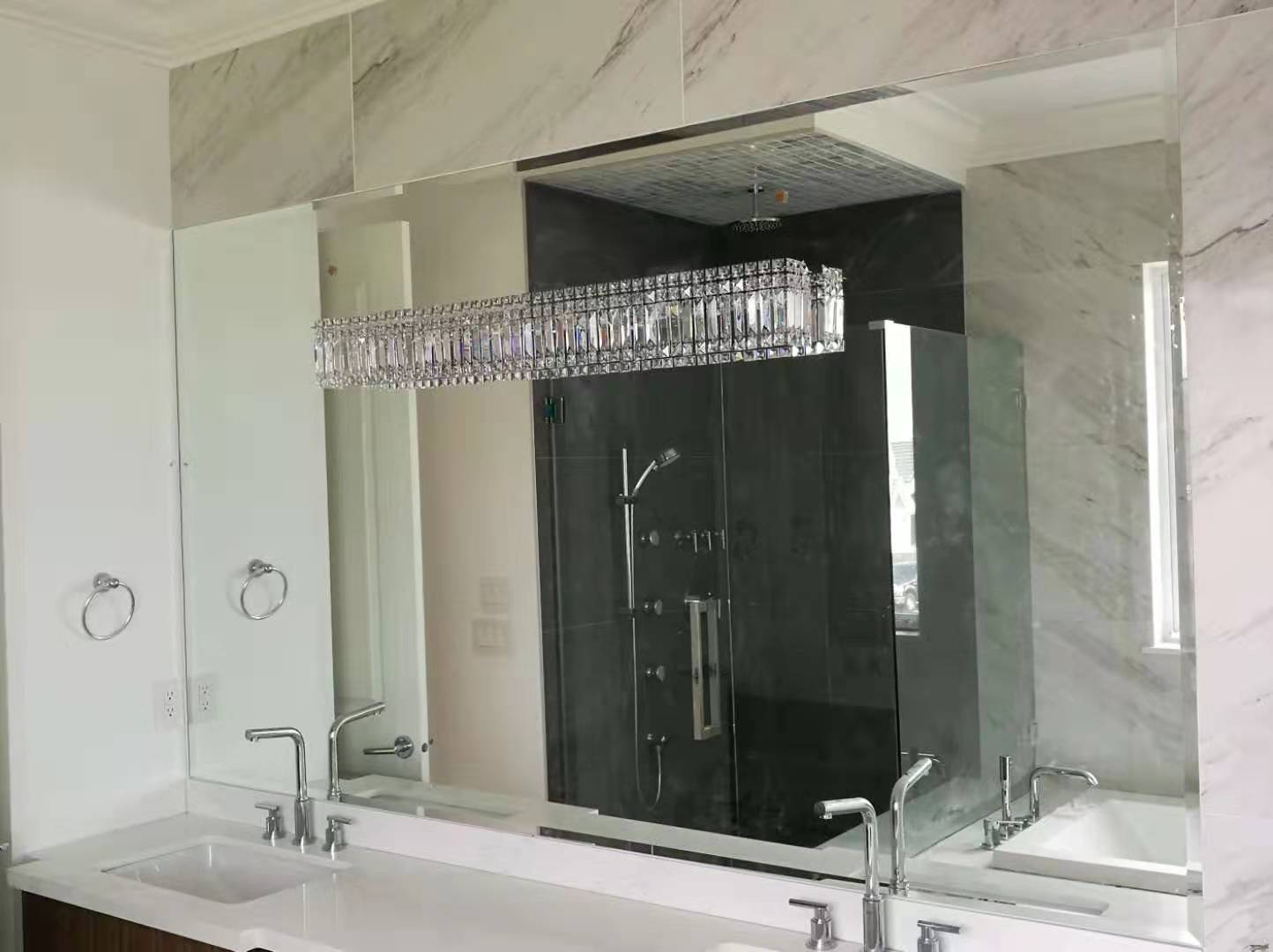 Mirror Glass Selection of Product