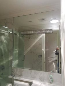 Mirror Glass Product 1