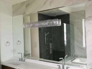 Mirror Glass Product 3