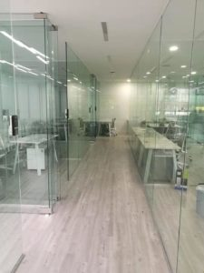 Tempered Glass Product 5